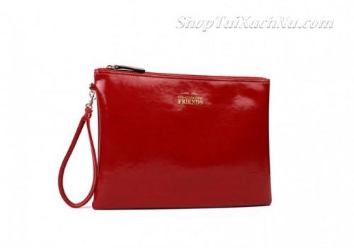 Chọn túi xách đẹp cho bạn gái thêm xinh