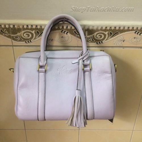 http://shoptuixachnu.com/img/uploads/tui_xach_nu_thoi_trang20190717145203.jpg